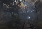 Vanishing_Ethan_Carter_screenshot 1.jpg