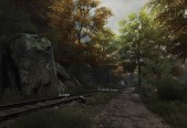 Vanishing_Ethan_Carter_screenshot 7.jpg