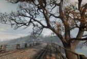 Vanishing_Ethan_Carter_screenshot 9.jpg
