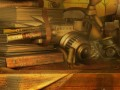 Voodoo_screenshot_libros-abk99dpv.jpg