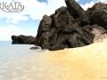 arkaia_beach.png