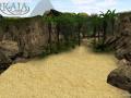 arkaia_cliffs.png