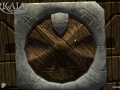 arkaia_puzzle1.png