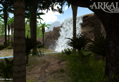 arkaia_waterfall.png