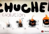 chuchel-7.png