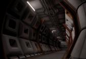hallway6.PNG