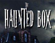 Haunted Box