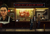 unavowed-chinatown.png