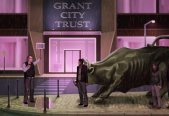 unavowed-wallstreet.png