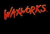 wax1.png
