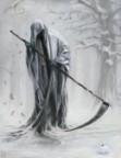 Elessar's Avatar