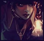 Sibyl's Avatar